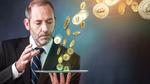Was passiert mit beschlagnahmtem Bitcoin-Vermögen?
