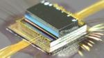 Smart Sensing, Cyber Security und Energy Harvesting im Fokus