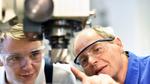 KMK: Industrie 4.0 kommt in die Technikerausbildung