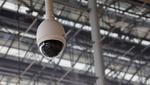 TÜV SÜD informiert über Videoüberwachung