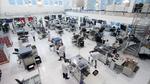 Avnet plant neue Logistikkapazitäten in EMEA