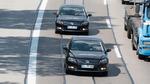 Volkswagen setzt ab 2019 WLANp-Technologie ein