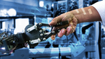 How Collaborative are Cobots Really?