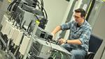 Telefónica setzt auf Algorithmen und Datenanalyse