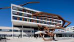 Das Schwarzwald-Baar-Klinikum ist eines der größten Krankenhäuser in Baden-Württemberg. ...