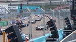 Isabellenhütte ist Technologiepartner der FIA Formel E