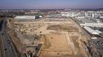 Mercedes-Benz baut Autofabrik der Zukunft
