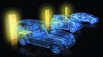 Batteriemanagement-IC für ASIL-D-Anforderungen