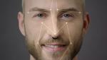 940-nm-IR-LED für die 2D-Gesichtserkennung