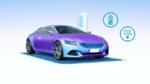 NXP erleichtert mit GreenBox den Übergang zur E-Mobilität