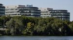Ursula Morgenstern wird CEO bei Atos Deutschland
