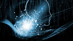 Qualcomm stellt AI-Engine vor