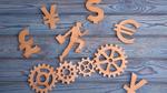 Erfolgreiche Umstrukturierung – Industriesegment wächst