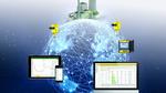 Konzepte für die Industrie 4.0