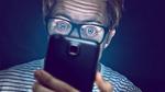 Smartphone-Markt geht erstmals zurück