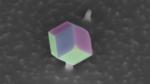 Leuchtende Nanoarchitekturen
