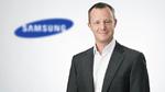Samsung ernennt Olaf May zum Leiter der B2B-Sparte