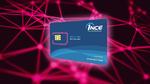 Der Prepaid-Tarif für vernetzte Geräte
