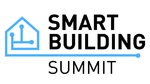 Smart Building Summit 2018