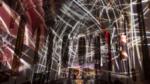 Luminale 2018: Frankfurt in neuem Licht