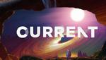 Schon was von »Current« gehört?