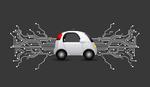 Infineon und SAIC produzieren Leistungsmodule für E-Autos