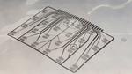Biosensoren einfach ausdrucken