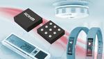 Stromsparender DC/DC-Wandler nutzt Nano-Energy-Technologie