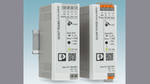 Quint-Power-Stromversorgungen im Leistungsbereich unter 100 W