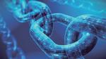 Mit Blockchain DSGVO-konform?