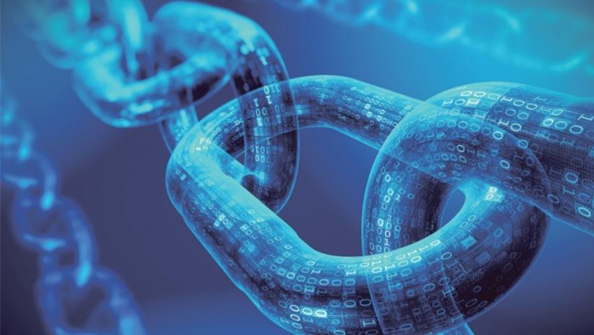 Crm Systeme Mit Blockchain Dsgvo Konform Office