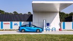 Ausbau des japanischen Wasserstoff-Tankstellennetzes