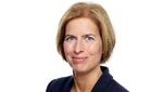 IoT-Expertin führt Bosch Building Technologies