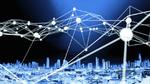 Vernetzte Plattformen für die moderne Stadt