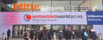 Bildergalerie embedded world 2018