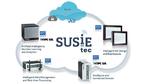 Edge-Computing im Fokus