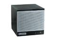 TSN-tauglicher Embedded-Server von Kontron