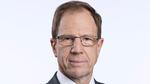 Infineon Sets Goals Upwards