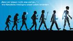 Wie Künstliche Intelligenz unser Leben verändert