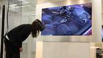 VR-Brillen lassen schwarz sehen
