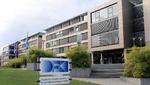 Bundesweit erste Ausbildung zum KI-Manager