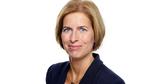 Dr. Tanja Rückert übernimmt die Leitung