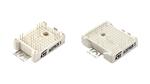 Für 3 bis 30 kW Leistung sind die neuen Acepack-Module von STMicroelectronics gedacht.