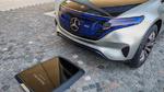 Daimler wird Gesellschafter von BJEV