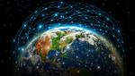 Der LEO-Satellit für das Internet der Dinge