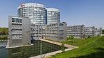 E.ON will innogy von RWE kaufen