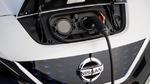 Nissan treibt Aufbau eines elektrischen Ökosystems voran