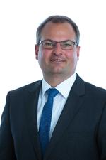 Holger Nicolay, Interxion