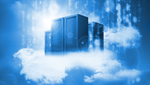 Cloud-ready Colocation