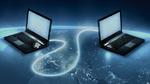 Ohne Edge Computing keine Digitalisierung